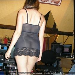 20121110-amator-porno-116.JPG