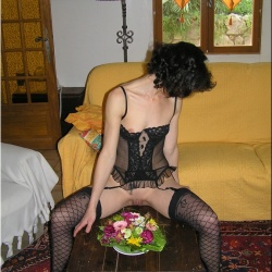 20120208-amator-porno-105.jpg