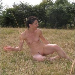 20120208-amator-porno-107.jpg