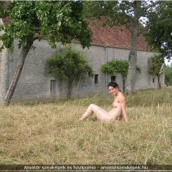 20120208-amator-porno-108.jpg