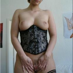 20140731-milf-szex-112.jpg