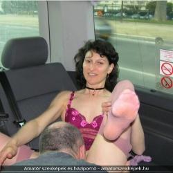20120208-amator-porno-121.jpg