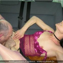 20120208-amator-porno-122.jpg