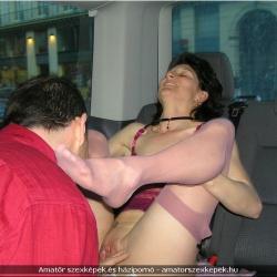 20120208-amator-porno-124.jpg