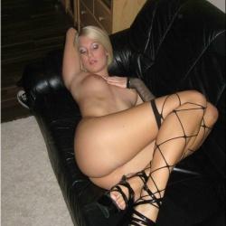 20121016-amator-porno-112.jpg