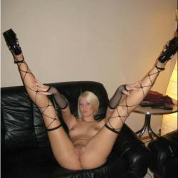 20121016-amator-porno-122.jpg