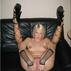 20121016-amator-porno-124.jpg