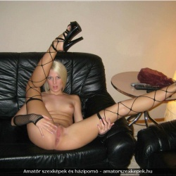 20121016-amator-porno-126.jpg