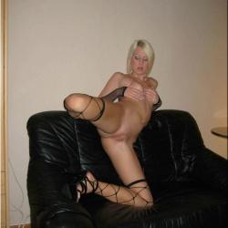 20121016-amator-porno-127.jpg