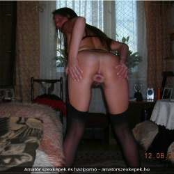 20120130-amator-porno-103.jpg