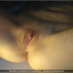 20121010-amator-porno-105.jpg