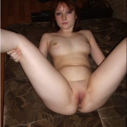 20121004-amator-porno-110.jpg