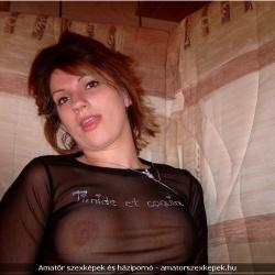 20140531-feleseg-milf-szex-101.jpg