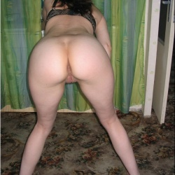 20120928-amator-porno-117.jpg