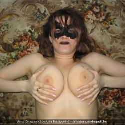20120928-amator-porno-118.jpg
