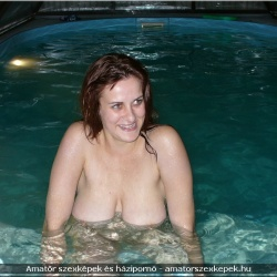 20120928-amator-porno-124.jpg