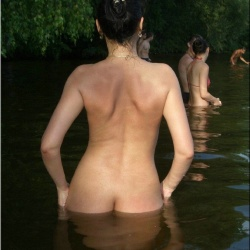 20120916-amator-porno-103.jpg