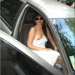 20120916-amator-porno-104.jpg