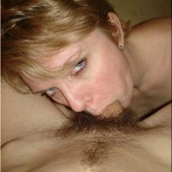 20120916-amator-porno-123.jpg