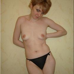 20120916-amator-porno-129.jpg