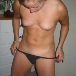 20120126-amator-porno-103.jpg