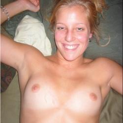 20120126-amator-porno-106.jpg