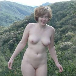 20120910-amator-porno-114.jpg