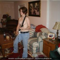 20120904-amator-porno-101.jpg