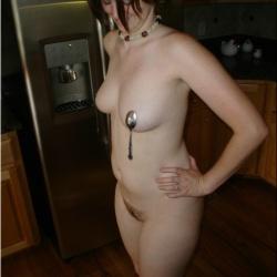 20120904-amator-porno-110.jpg