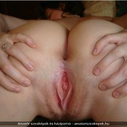 20120904-amator-porno-114.jpg