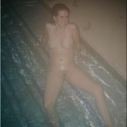 20120904-amator-porno-118.jpg