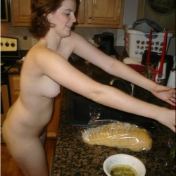 20120904-amator-porno-126.jpg