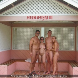 20120126-amator-porno-128.jpg