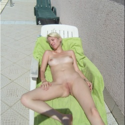 20120728-amator-porno-123.jpg