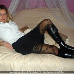 20120122-amator-porno-125.jpg