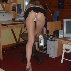20120122-amator-porno-130.jpg