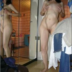 20120722-amator-porno-101.jpg