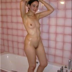 20120722-amator-porno-108.jpg