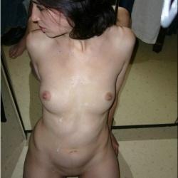 20120722-amator-porno-114.jpg