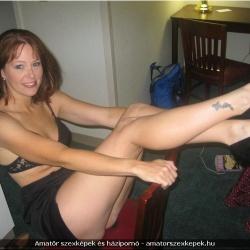 20140215-milf-feleseg-szexfotok-107..jpg