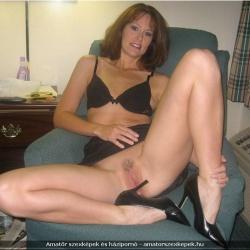 20140215-milf-feleseg-szexfotok-109..jpg