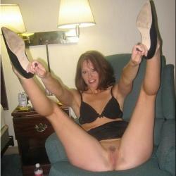 20140215-milf-feleseg-szexfotok-113..jpg