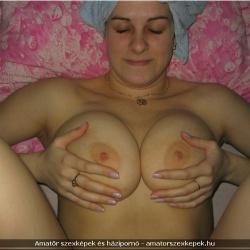20140125-milf-feleseg-szexfotok-101..jpg