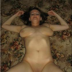 20140125-milf-feleseg-szexfotok-108..jpg