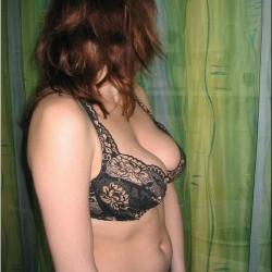 20140125-milf-feleseg-szexfotok-112..jpg