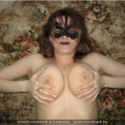 20140125-milf-feleseg-szexfotok-114..jpg