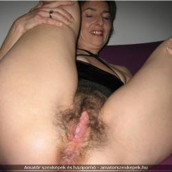 20140118-milf-feleseg-szexfotok-106..jpg