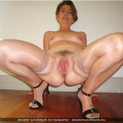 20140118-milf-feleseg-szexfotok-111..jpg