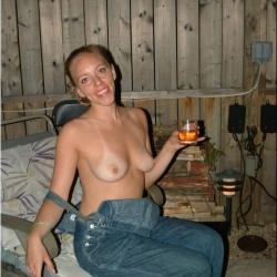 20120118-amator-porno-101.jpg