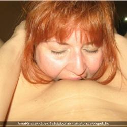 20120708-amator-porno-115.jpg